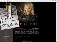 Kill Bill v.2